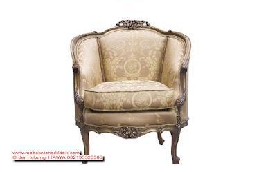 #Jual Mebel Interior Klasik Indonesia#SOFA KLASIK JEPARA,MEBELINTERIORKLASIK,SOFA TAMU UKIRAN KLASIK,SOFA JATI KLASIK JEPARA,SOFA JATI UKIRAN JEPARA,Mebel ukiran jepara,Jepara Furniture Duco,Mebel Klasik Mewah,Mebel Jati jepara dan Classic French furniture,Classic Furniture Jepara, Italian Classic Furniture, French Style Furniture