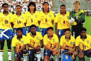 trof 201 us do futebol sele 231 227 o brasileira de futebol feminino