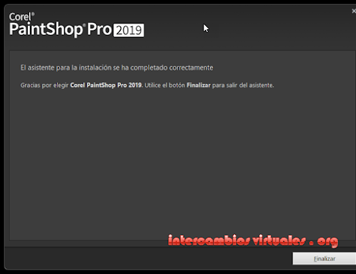 Corel.PaintShop.Pro.2019.Ultimate.v21.0.0.119.Multilingual.Incl.Keygen-XFORCE-05.png