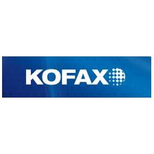 Kofax-Associate software engineer