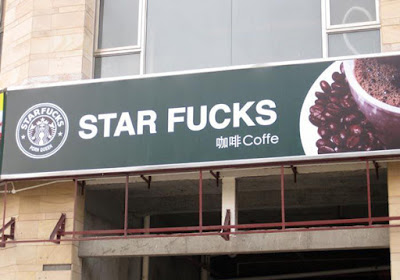 Copia de Star Fucks