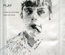 Play Exhibition Catalog