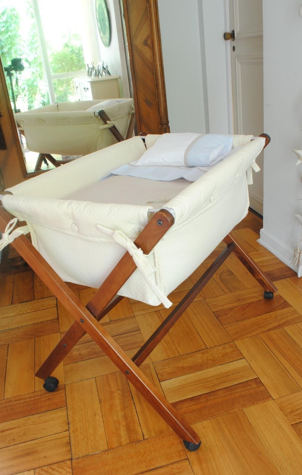 Asombroso Moisés Muebles Cunas Galería - Muebles Para Ideas de ...