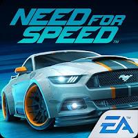 Need for Speed™ No Limits Mod Apk v2.5.3