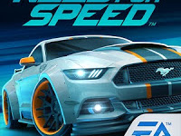 Need for Speed™ No Limits Mod Apk v2.5.3