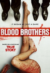 Watch Blood Brothers Online Free in HD