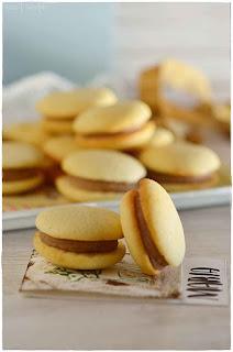 Receta de crema de castañas o dulce de castañas- crema dulce de castañas- receta de crema de castañas- crema de castañas (dulce)- castañas dulces-
