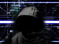 Film Hacker Teraneh Yang Wajib Kamu Tonton