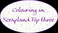 http://colouringinscrapland.blogspot.com.au/