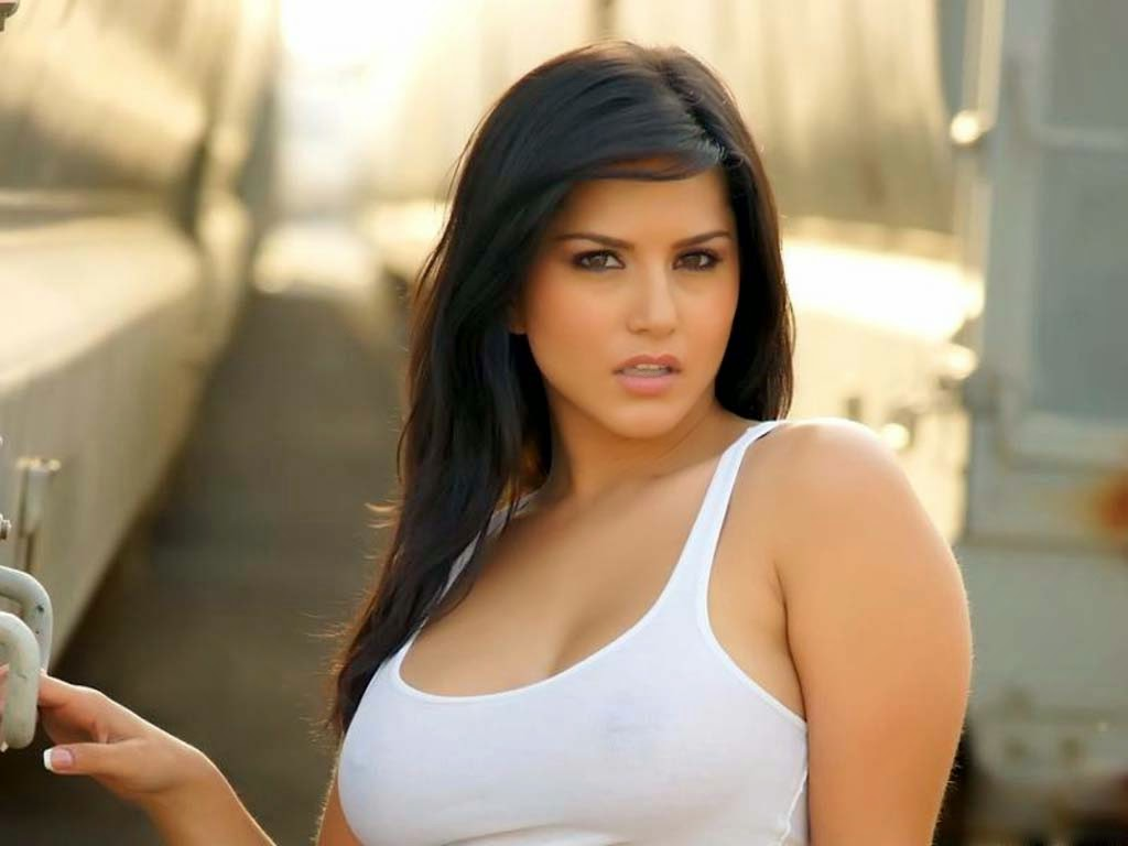 Celebrities Who Lost Virginity Young