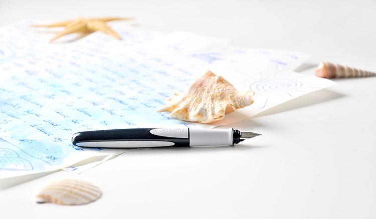 Briefe Schreiben Heute : Miss red fox mail art briefe schreiben und verzierenmit