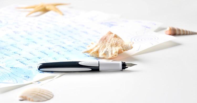 Nette Briefe Schreiben : Miss red fox mail art briefe schreiben und verzierenmit