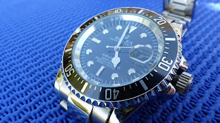 BEST WATCHES UNDER 2000 RUPEES - COVER IMAGE