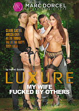 Luxure My Wife Fucked By Others XXX (2018)
