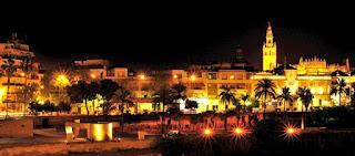 Pour votre voyage Andalousie, comparez et trouvez un hôtel au meilleur prix.  Le Comparateur d'hôtel regroupe tous les hotels Andalousie et vous présente une vue synthétique de l'ensemble des chambres d'hotels disponibles. Pensez à utiliser les filtres disponibles pour la recherche de votre hébergement séjour Andalousie sur Comparateur d'hôtel, cela vous permettra de connaitre instantanément la catégorie et les services de l'hôtel (internet, piscine, air conditionné, restaurant...)