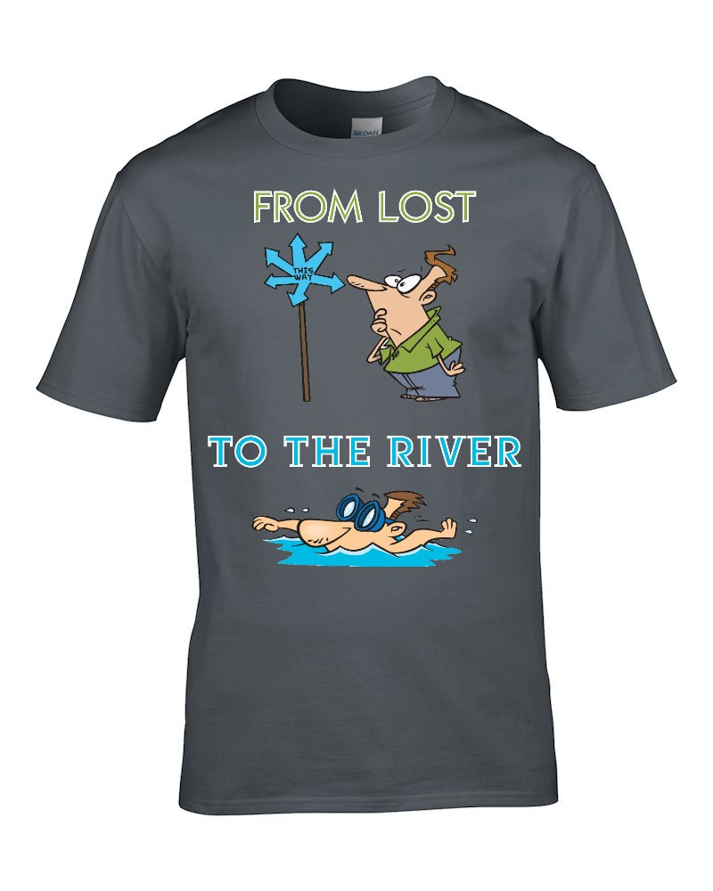 http://www.lacamisetaoriginal.com/frases/from-the-lost-the-river-p-7213.html