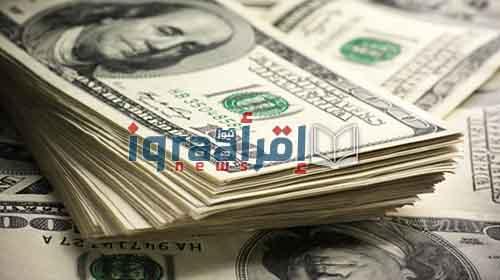 سعر الدولار اليوم الخميس 14-7-2016 فى السوق السوداء والبنوك , اسعار العملات العربية والاجنبية فى مصر