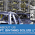 Apa itu IATF 16949:2016? - Automotive Quality Management