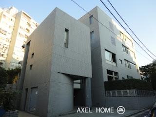 https://www.axel-home.com/001912.html