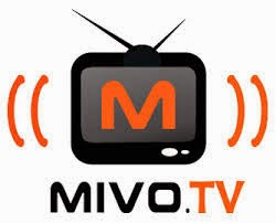 Mivo TV Live Streaming