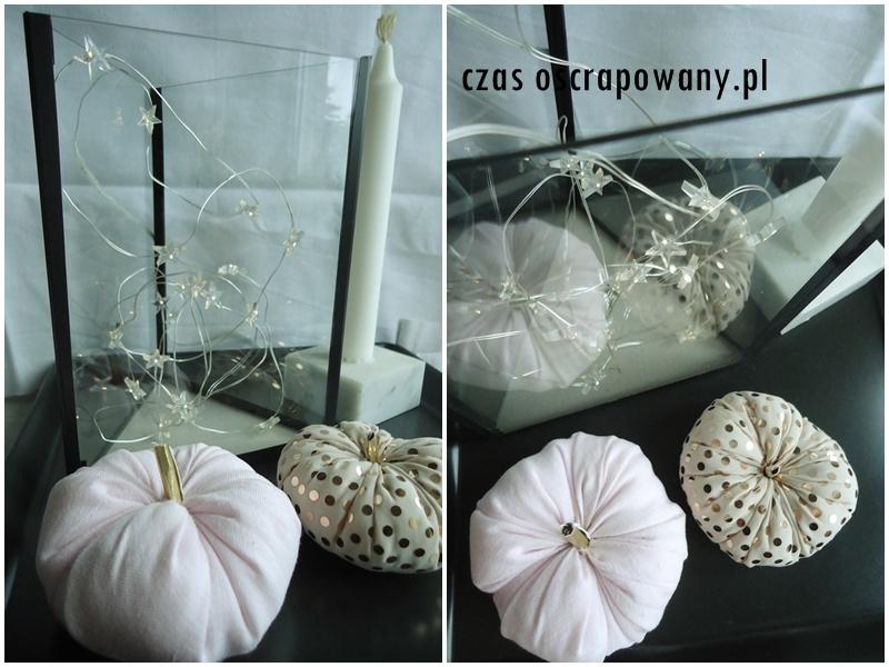 łatwe diy, szklane pudełko w kilka minut, dekoracja z szyb od antyram