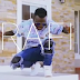 VIDEO MUSIC | Beka Flavour - Sarafina (Official Video) | DOWNLOAD Mp4 VIDEO