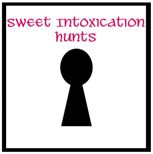 Sweet Intoxication Hunts HQ