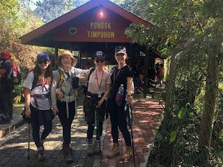 pinterest-kota-kinabalu-attractions-travel-blog-holidays-0-1-14-1080x810