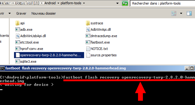 fastboot-flash-recovery-twrp-nexus-5
