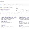 Website Telkomsel Di Hack Para Netizen berikan dukungan