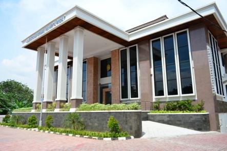 Cara mengurus perceraian di Pengadilan Agama Islam