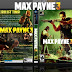 Max Payne 3 v1.0.0.113 (2012) Download Free Game Full Version