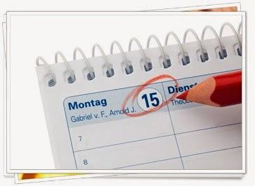 مواعيد بدأ الدراسه فى جميع المدارس والجامعات للعام الدراسى 2015/2014 يبدأ 20 سبتمبر