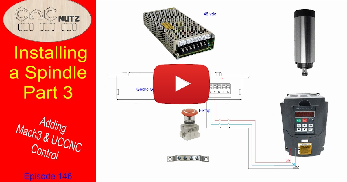 gecko g540 wiring diagram relay software wiring diagram