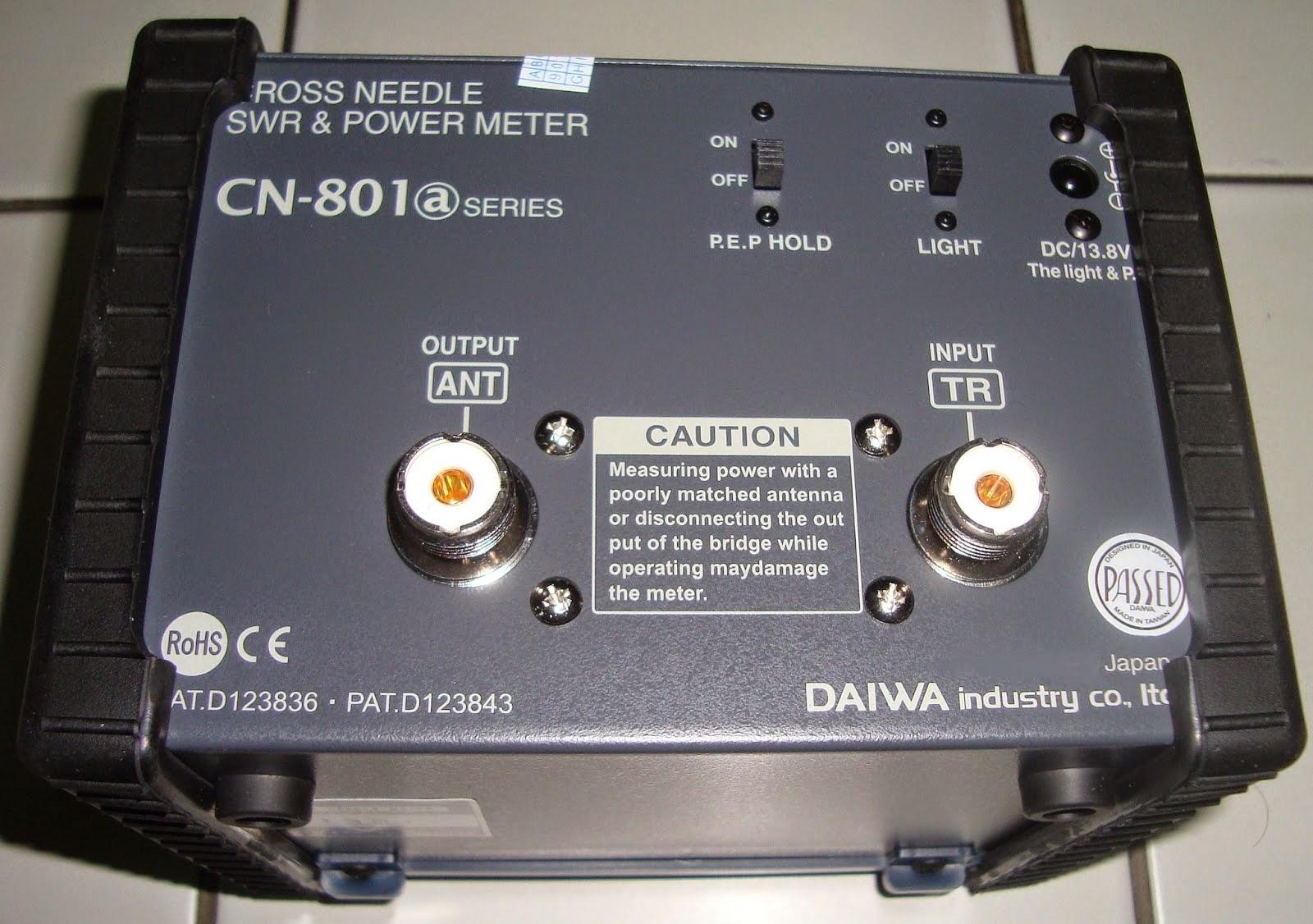 Daiwa Schematic Diagram Cn 801hp. . Wiring Diagram on