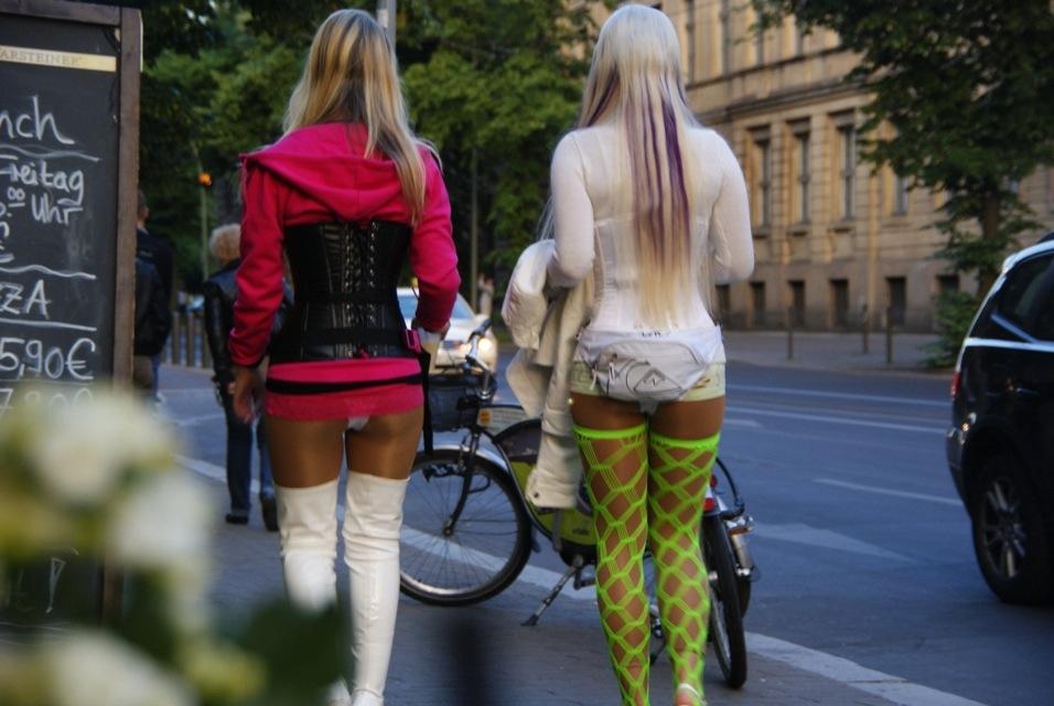 prostitutas colombianas en españa prostitutas berlin