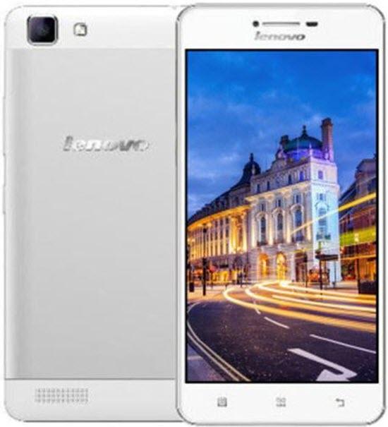 Hossain Telecom: Main Features of Lenovo A6600 Plus