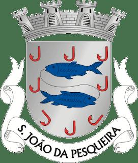São João da Pesqueira