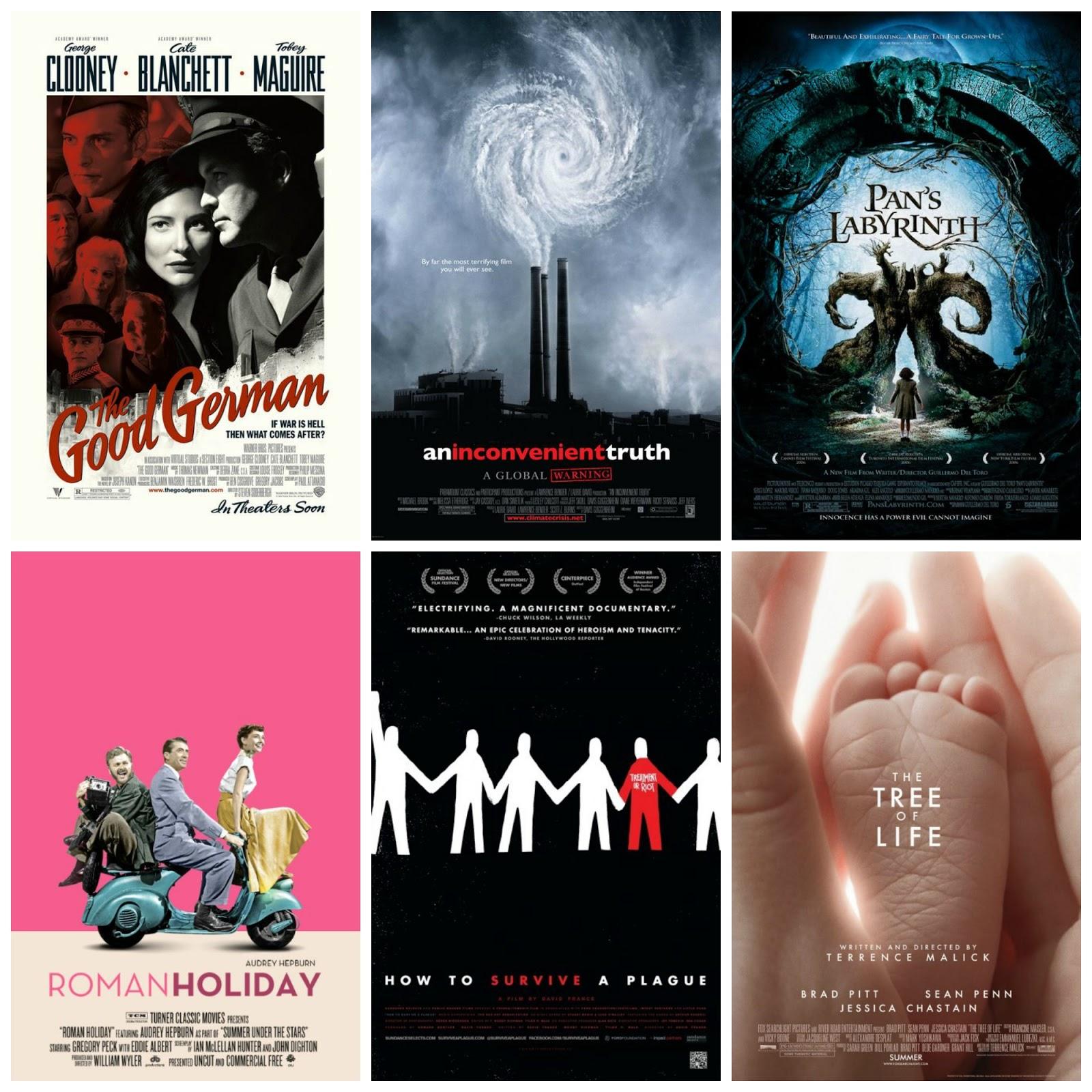 Filmsourcing Top 50 Posters 3
