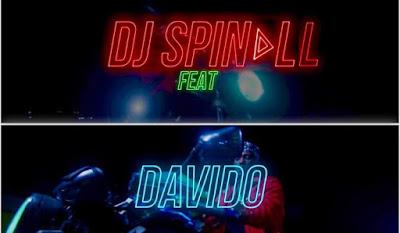 dj-spinall-davido-wande-coal-olowo-mp3-video