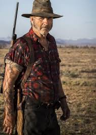 John Jarratt Height - How Tall