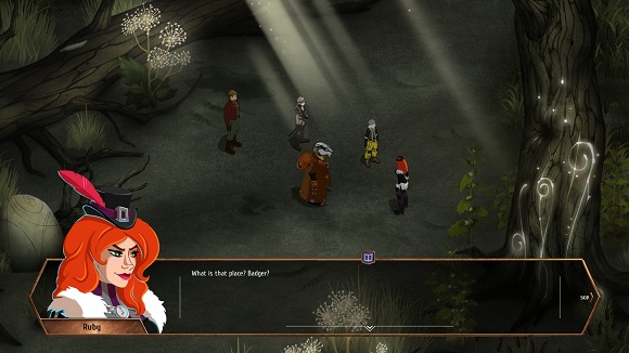 grimshade-pc-screenshot-www.ovagames.com-4