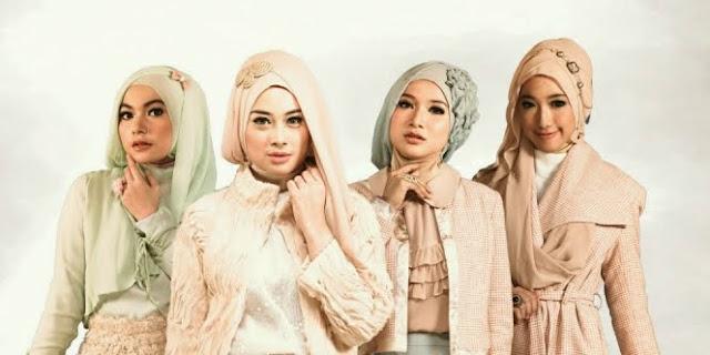 4 Perawatan Kecantikan Terlarang Bagi Muslimah, Malah Banyak yang Menjadikan Tren