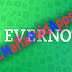 Evernote - stay organized v7.17_beta3  Apk for Android