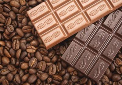 هل تعلمون أن حبوب الكاكاو تساهم في إنقاص الوزن؟