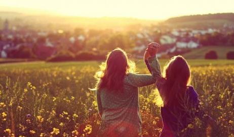 Kata Kata Sahabat Bahasa Inggris Dan Artinya Ikhtisar Dua