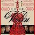 รีวิวหนัง The Red Violin(1998)