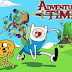 Adventure Time Season 1 Hindi Episodes 720p HD