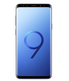 Harga Samsung Galaxy S9+ Plus Terbaru Dan Review Spesifikasi Smartphone Terbaru - Update Hari Ini 2019