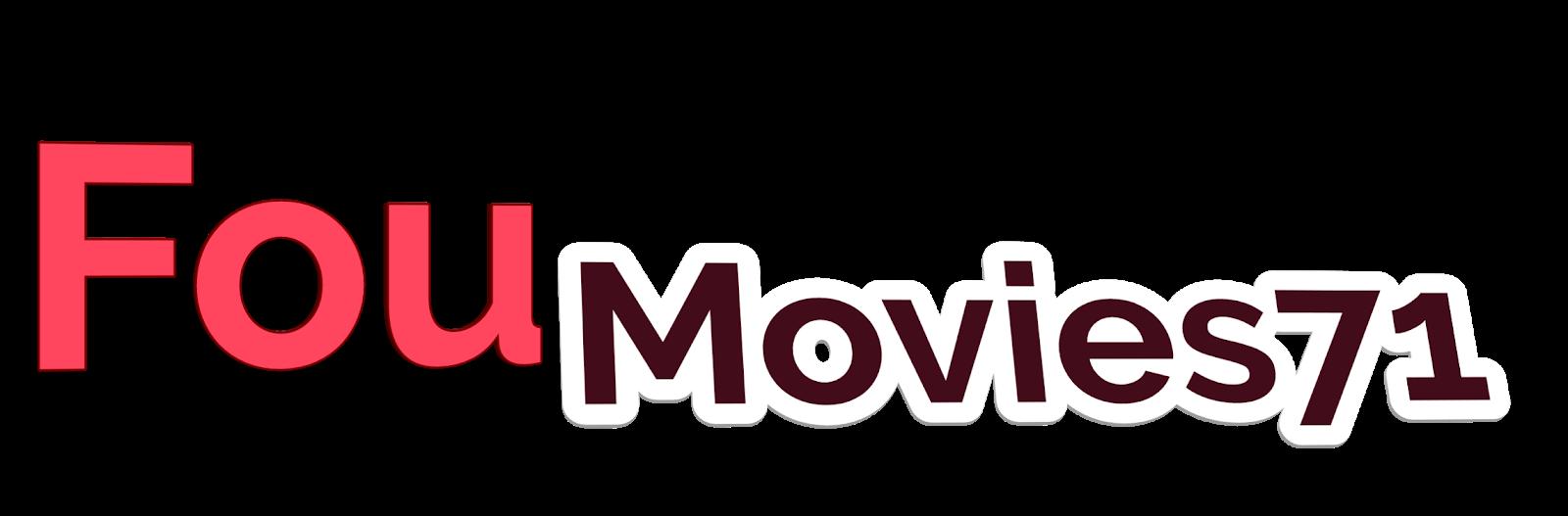 raid hd movie download fou movies